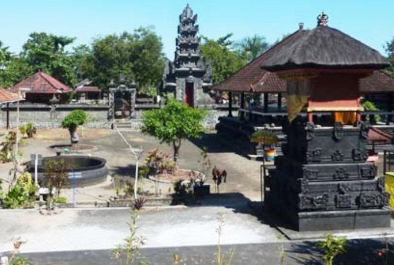 Image Result For Wisata Alam Lombok Ntb