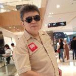 Endy Poerwanto