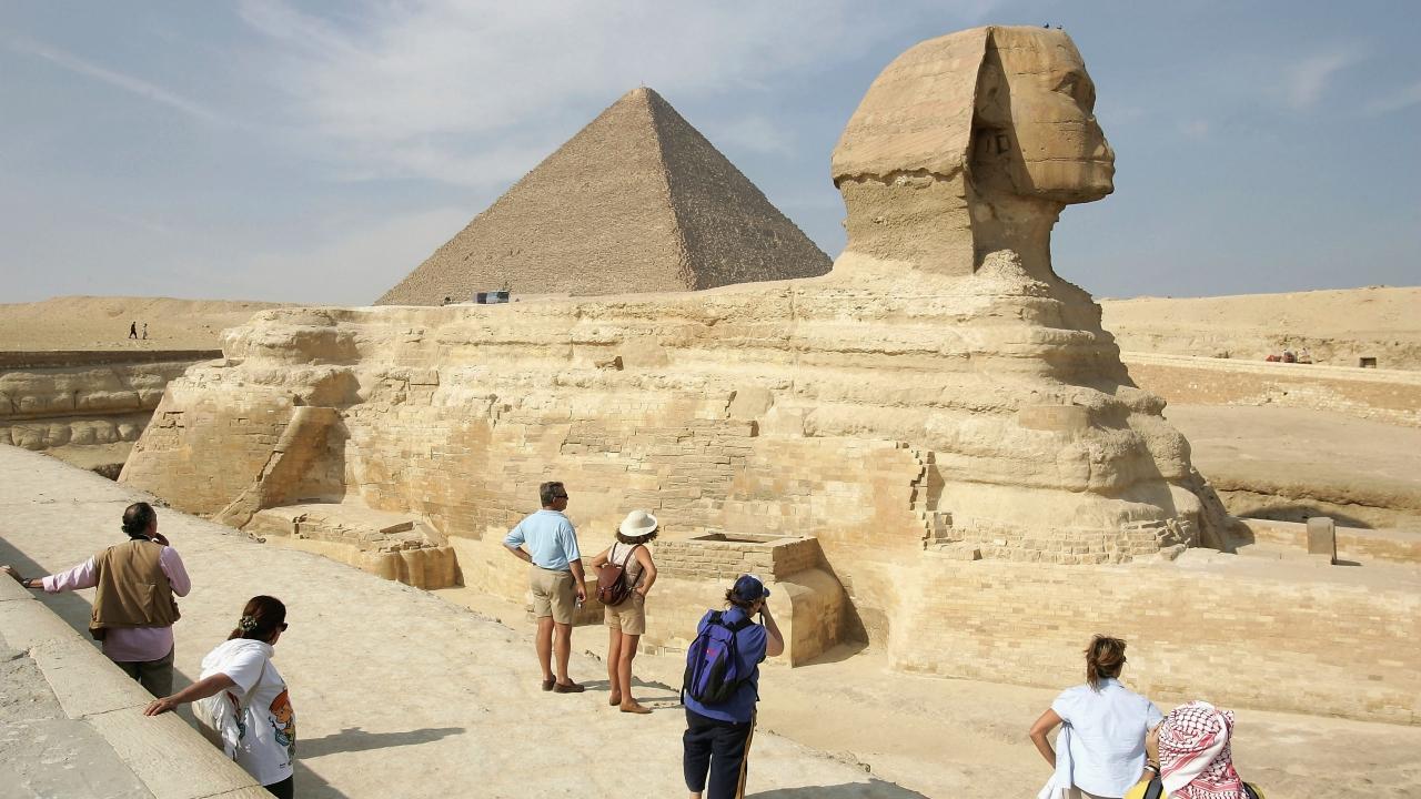 Skema Piramida dalam Bisnis MLM Dinilai Haram | Republika Online