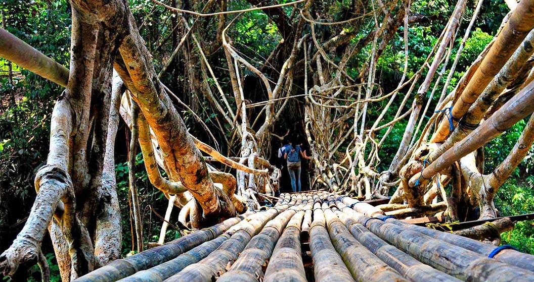 Berwisata ke Baduy Ikuti Aturan Adat & Jangan Nekad – Portal Berita Bisnis Wisata