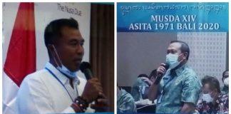 ASITA71- dwi-BW