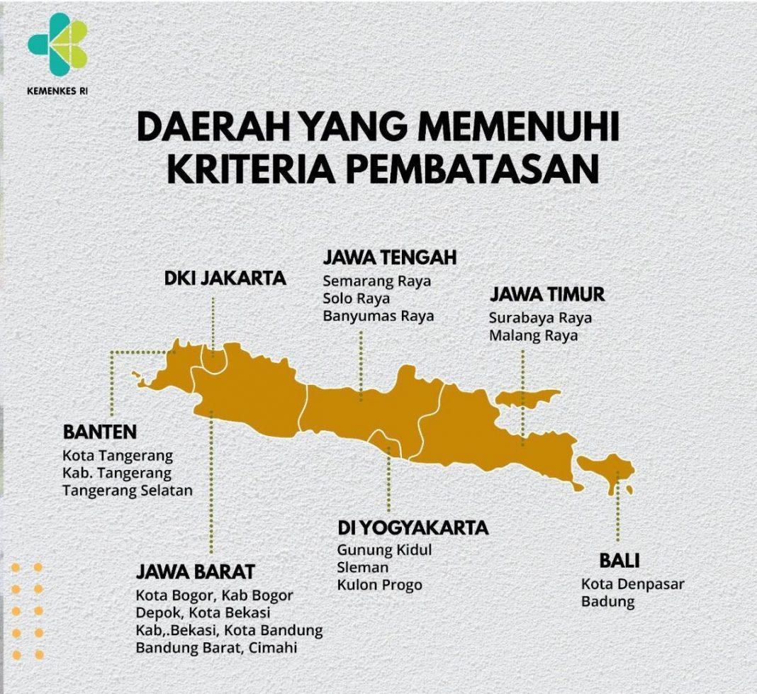 dwibw-Bali-PSPB
