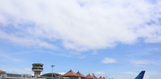 Optimalisasi Jam Operasional Bandara Ngurah Rai