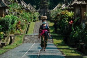 berwisata-ke-desa-menikmati-keseharian-masyarakat-desa