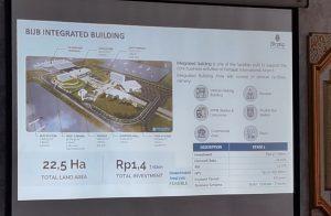 proyek-di tiga-provinsi-untuk-investor-arabsaudi