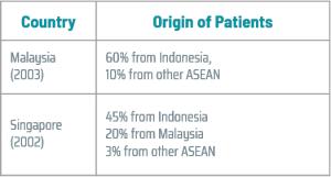 wisatawan-indonesia-menikmati-wisata-medis-di-luar-negeri