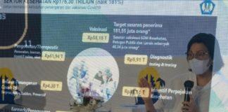 bali-economic-invesment-forum-2021