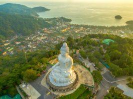 pusat-wisata-kesehatan-di-thailand