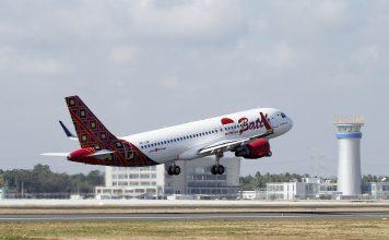 peniadaan-mudik-tawarkan-charter-flight