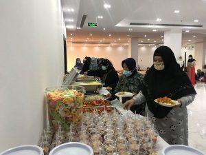 penghuni-shelter-kjri-jeddah