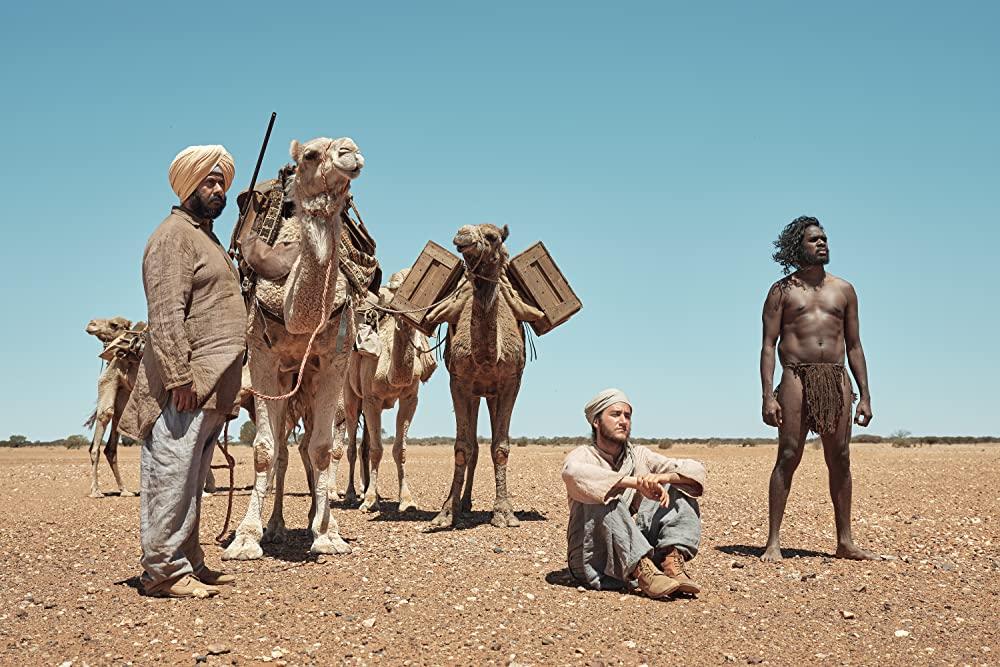penunggang-unta-australia-dan-masyarakat-oborigin