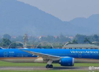 iata-air-pass-diuji-coba-vietnam-airlines