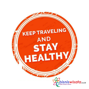 https://bisniswisata.co.id/wp-content/uploads/2021/07/logo-stay.png